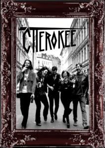 metalheadz-open-air-17-cherokee1