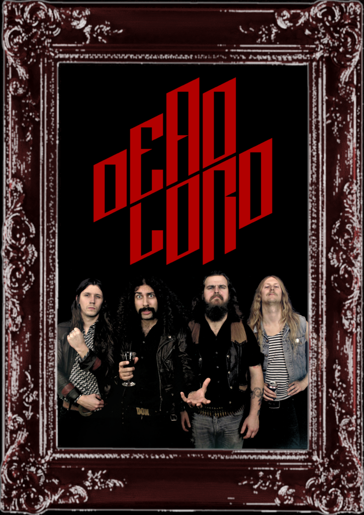 metalheadz-open-air-17-dead-lord