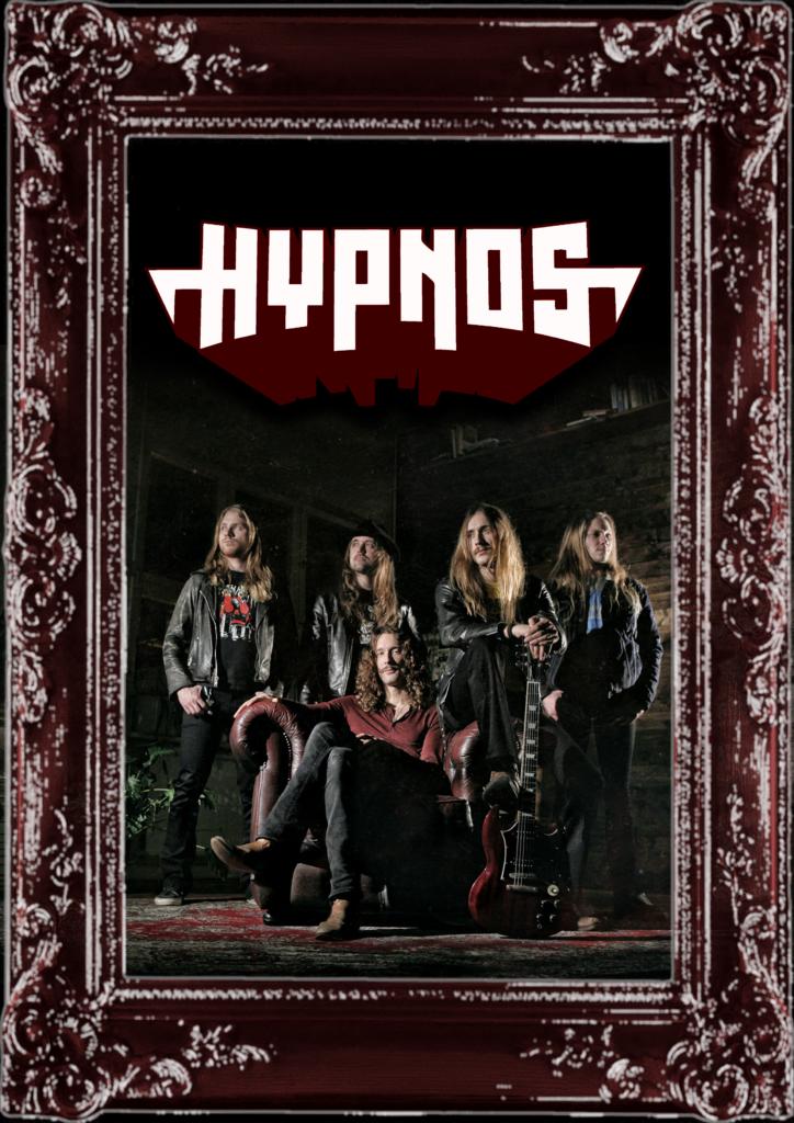 metalheadz-open-air-17-hypnos1