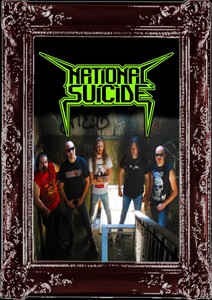 metalheadz-open-air-17-national-suicide