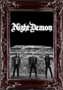 metalheadz-open-air-17-night-demon