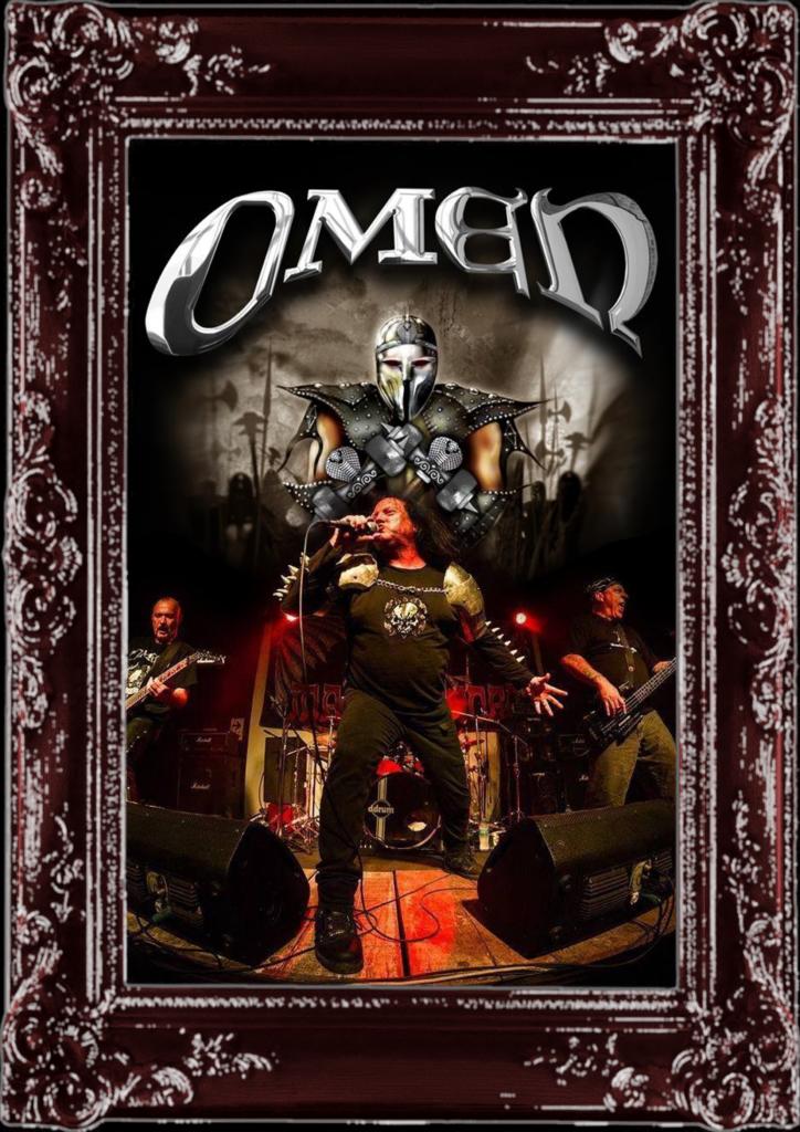 metalheadz-open-air-17-omen5