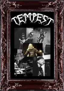 metalheadz-open-air-17-tempest