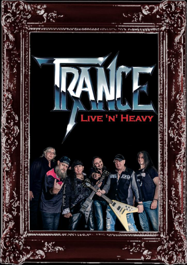 metalheadz-open-air-17-trance