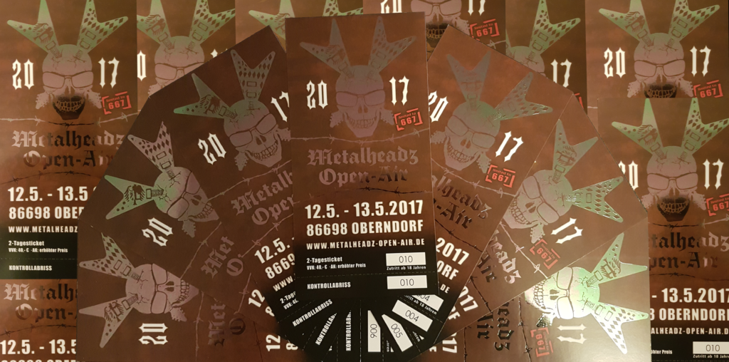 homepage-ticket